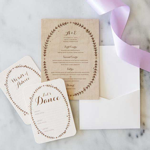 How To Layer On Style With Ribbon Envelopments Wedding Paper Divas Wedding Invitations Diy Cheap Wedding Invitations Diy Wedding