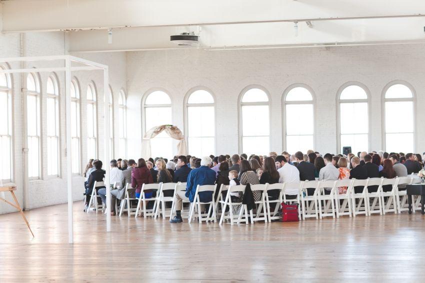 Another Yale Union Wedding Portland Wedding Photographs Melana Daniel Sarahgillihanphotography