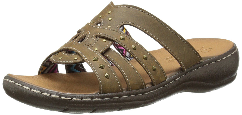 56ba72b20dfd Skechers Women s Passenger Dress Sandal     Startling review available here    Wedge sandals