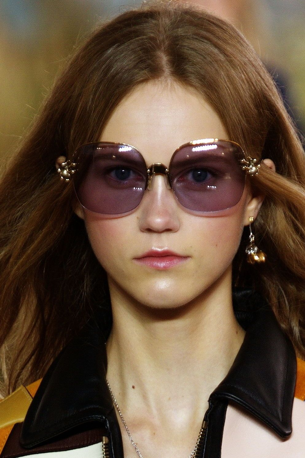 1ed746dd9e19e Pin by Gina Matthiesen on Sunglasses   Pinterest   Eyewear, Ss and Fashion