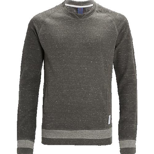Heren sweater Revelation | WellsDesign