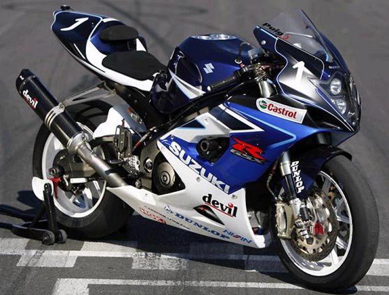 Photos 33 Years Of Suzuki Endurance Road Racing Suzuki Gsxr Riding Motorcycle Motorcycle
