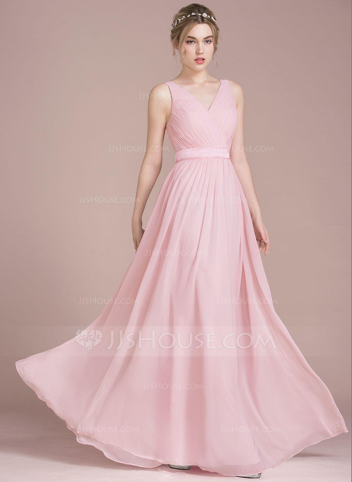 Pin On Prom Dress Pattern [ 1562 x 1140 Pixel ]