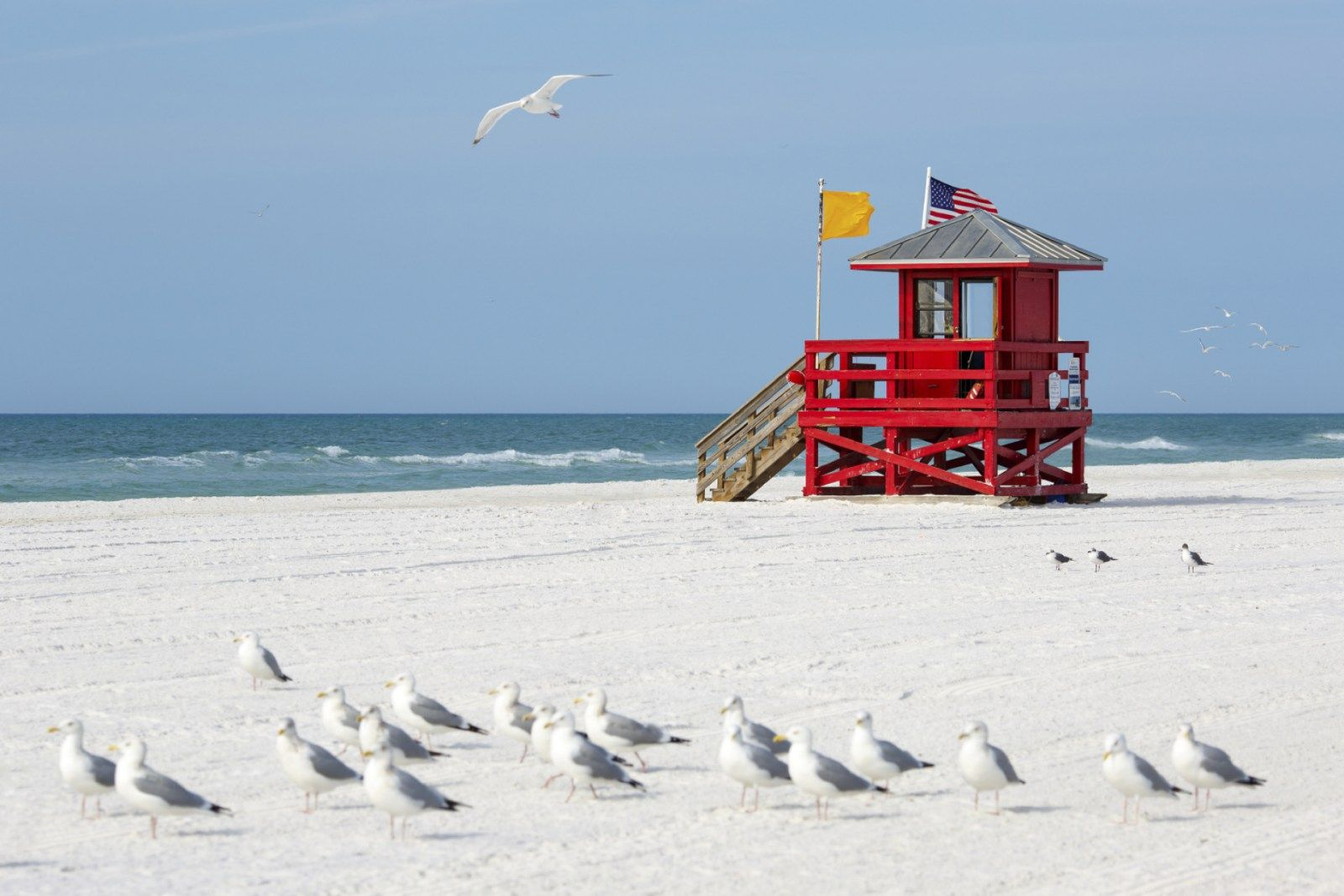Check Out Siesta Key Vacation Rentals It S Never Been Easier To Relax And Enjoy All The Comforts Of Home We Have Sev Siesta Key Beach Siesta Beach Beach Town
