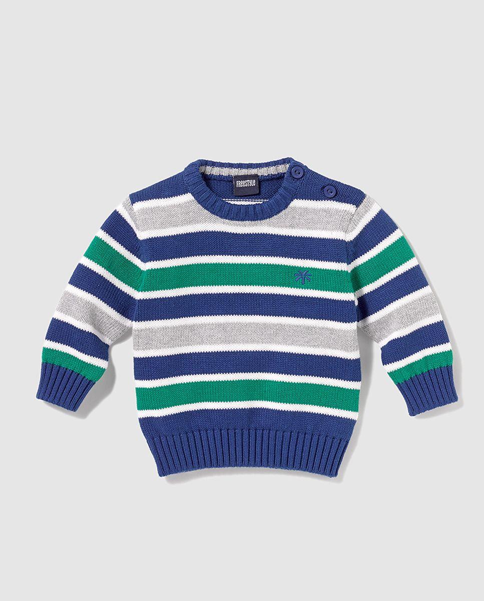 6ce8a5331 Descubre toda la moda online al mejor precio en El Corte Inglés: moda para  mujer y hombre, zapatos, accesorios y ropa para niños.