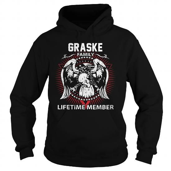 awesome GRASKE Hoodies, I can't keep calm, I'm a GRASKE Name T-Shirt Check more at https://vkltshirt.com/t-shirt/graske-hoodies-i-cant-keep-calm-im-a-graske-name-t-shirt.html