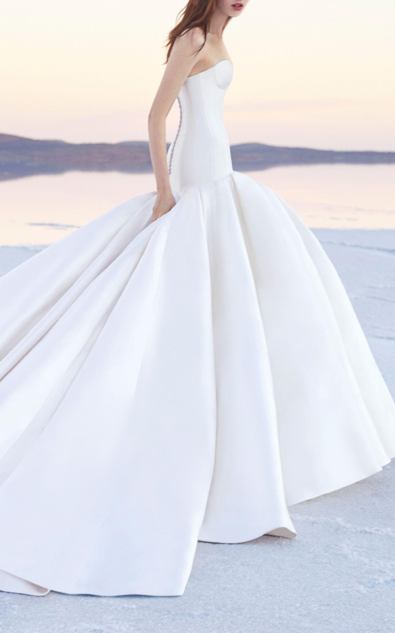 Christy Wedding Dress