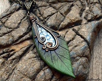 Mothers day gift for mom fantasy necklace fantasy pendant fantasy fantasy necklace fantasy pendant fantasy by handmadebyaleksanta aloadofball Images