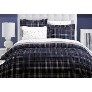 //archinetix.com/tommy-hilfiger-twin-twin-xl-comforter-set ... on plaid green, plaid bedrooms for boys, plaid bedroom wallpaper, plaid rugs, plaid nursery ideas, plaid curtains, plaid bedroom themes, plaid pink, plaid bedroom decoration, plaid fabrics, plaid bedding,