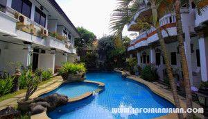 Hotel Murah Dibali Infojalanjalan Cara Memilih