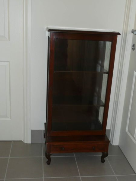 China Cabinet Antiques Sister Project Pinterest China