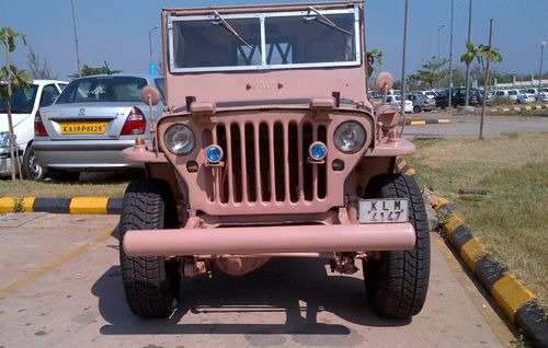 1942 Willys Mb Photo Submitted By Bino Jos Willys Mb Willys
