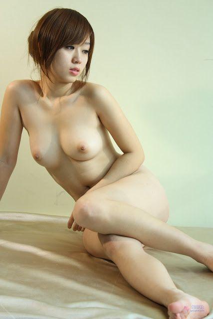 Hot naked black girls having sex