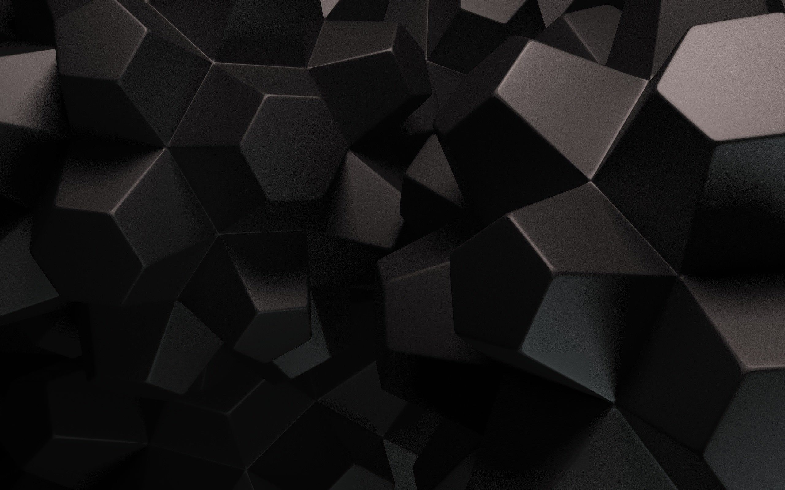 Get Latest Plain Black Wallpaper Iphone for iPhone 11 Pro Max This Month