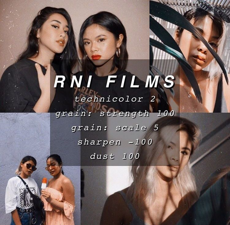 Pin By Ann Huynh On Editing Photo Editing Vsco Film Presets Basic Photo Editing