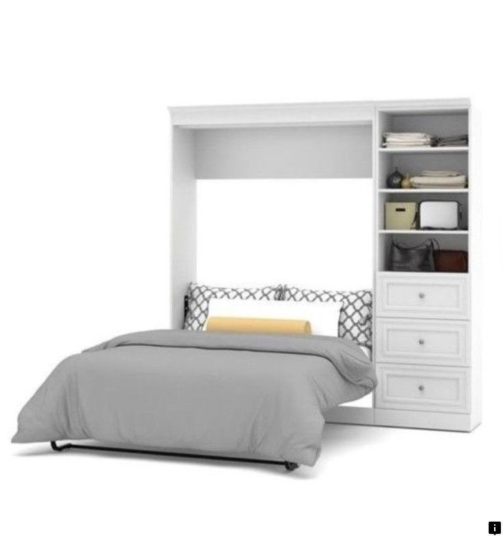 Find Out About Murphy Bed Frame Check The Webpage To Learn More