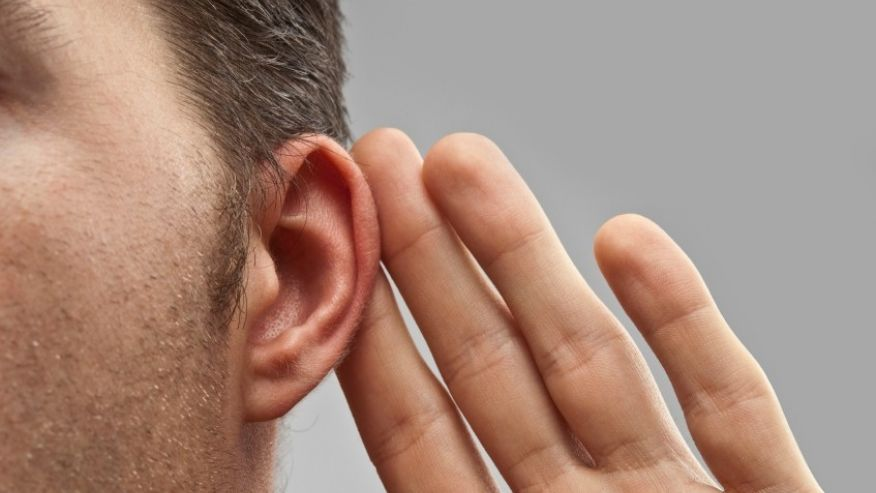 10 Reasons You Can Claim Compensation for Occupational Deafness