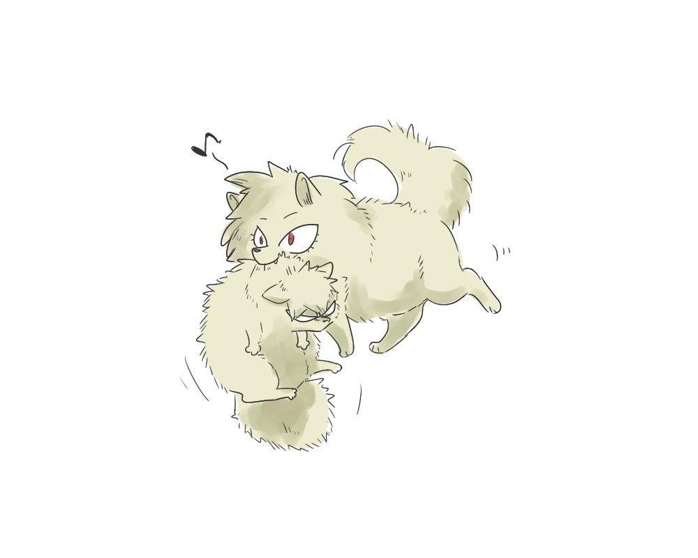 Dog Bakugou Mitsuki Dog Bakugou Katsuki My Hero My Hero Academia Episodes Hero