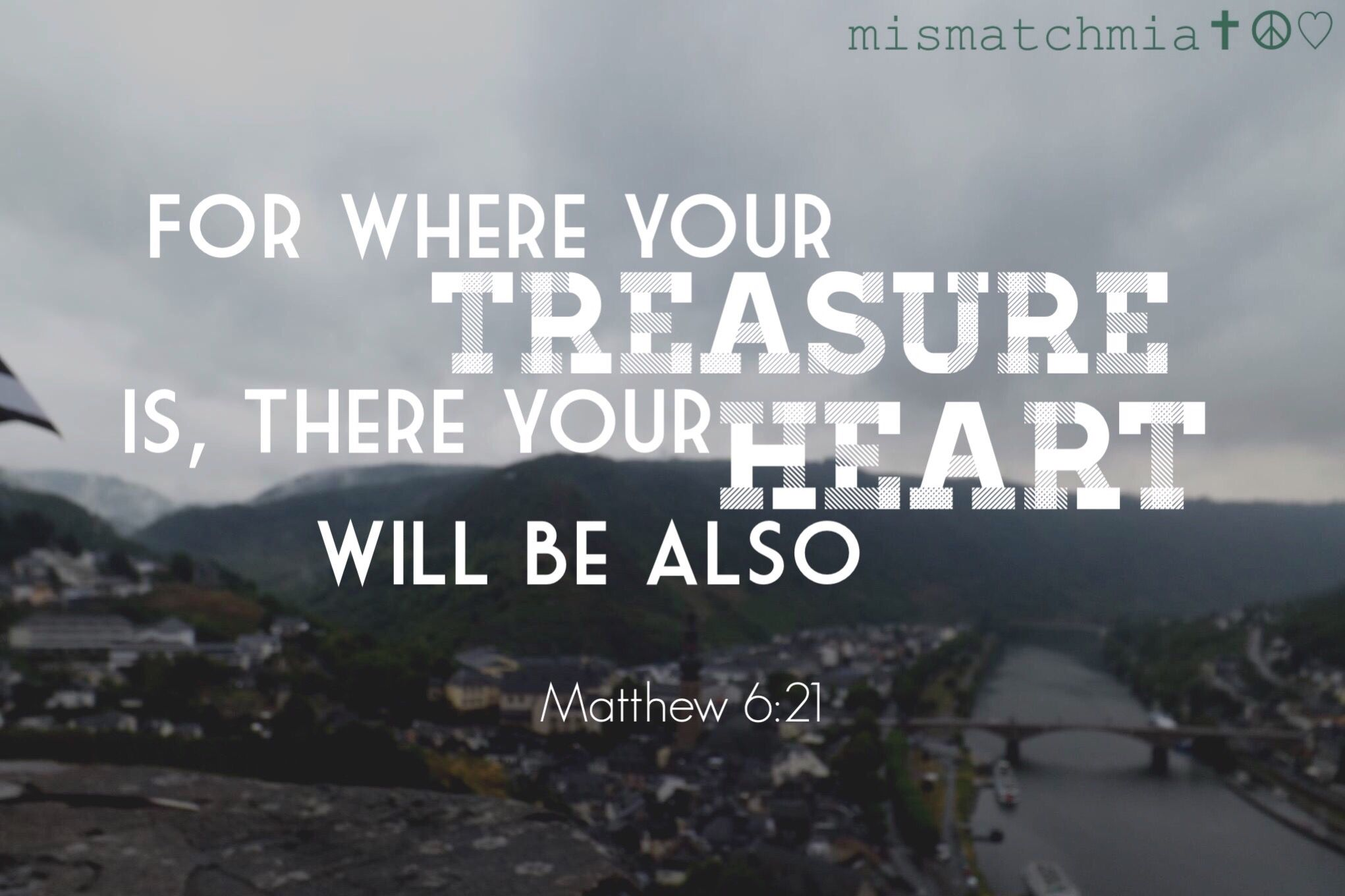 Matthew 6:12 · Matthew 6Bible VersesInspirational ...