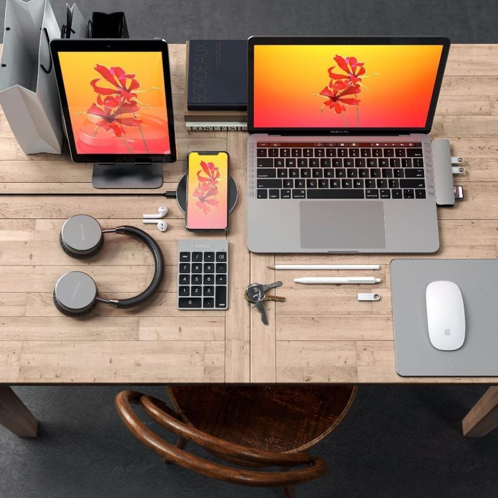 37 The Best Gaming Desk Decor Ideas With Computer Setup