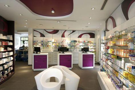 Svendita Mobili ~ Layout il layout atlantic negozio di punto di vendita mobili su
