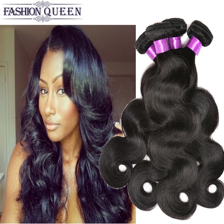 Cheap Hair Weave Bulk Buy Quality Hair Weave Methods Directly From