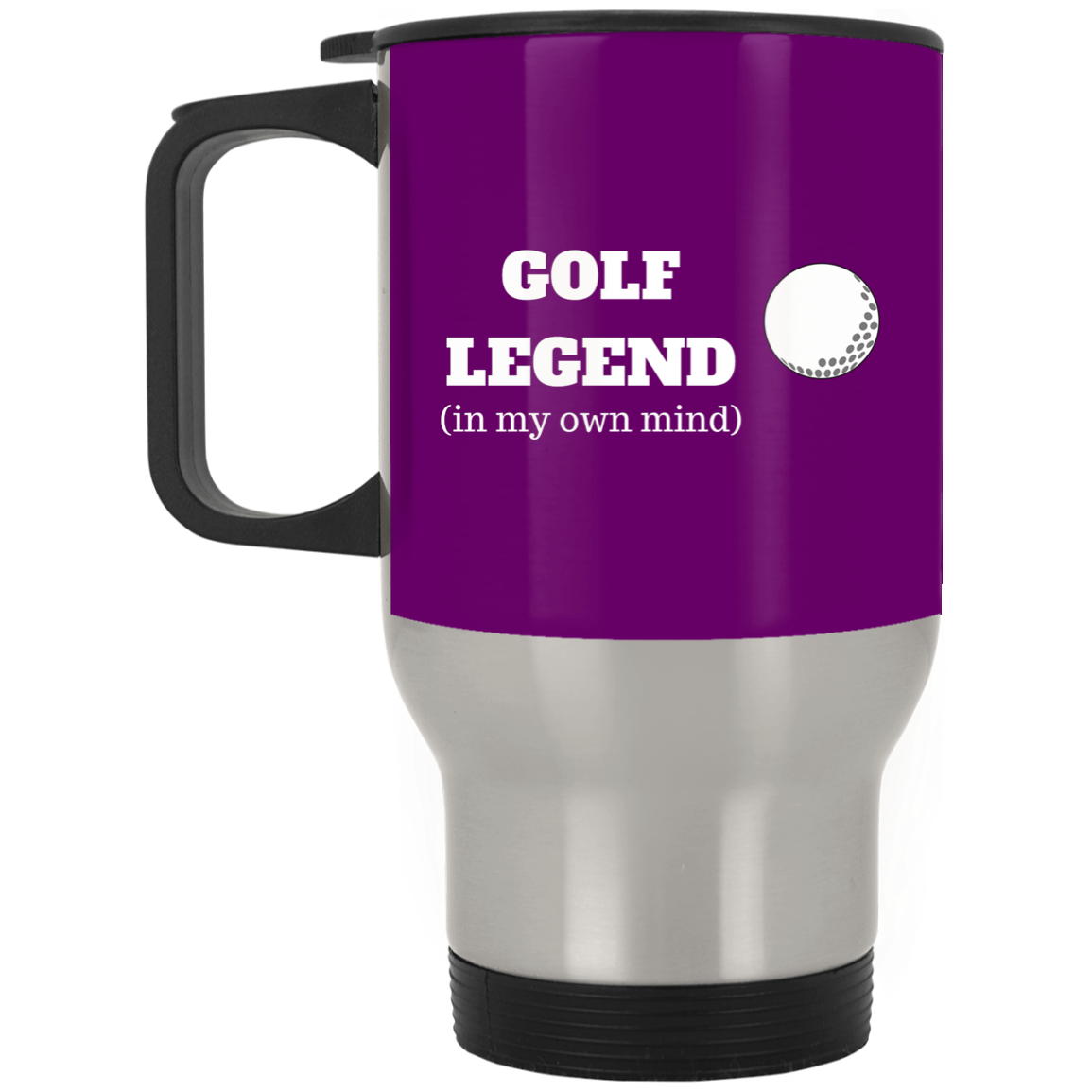 Boy hairstyle transparent male png legend stainless travel mug golf gifts golfu mens mug men