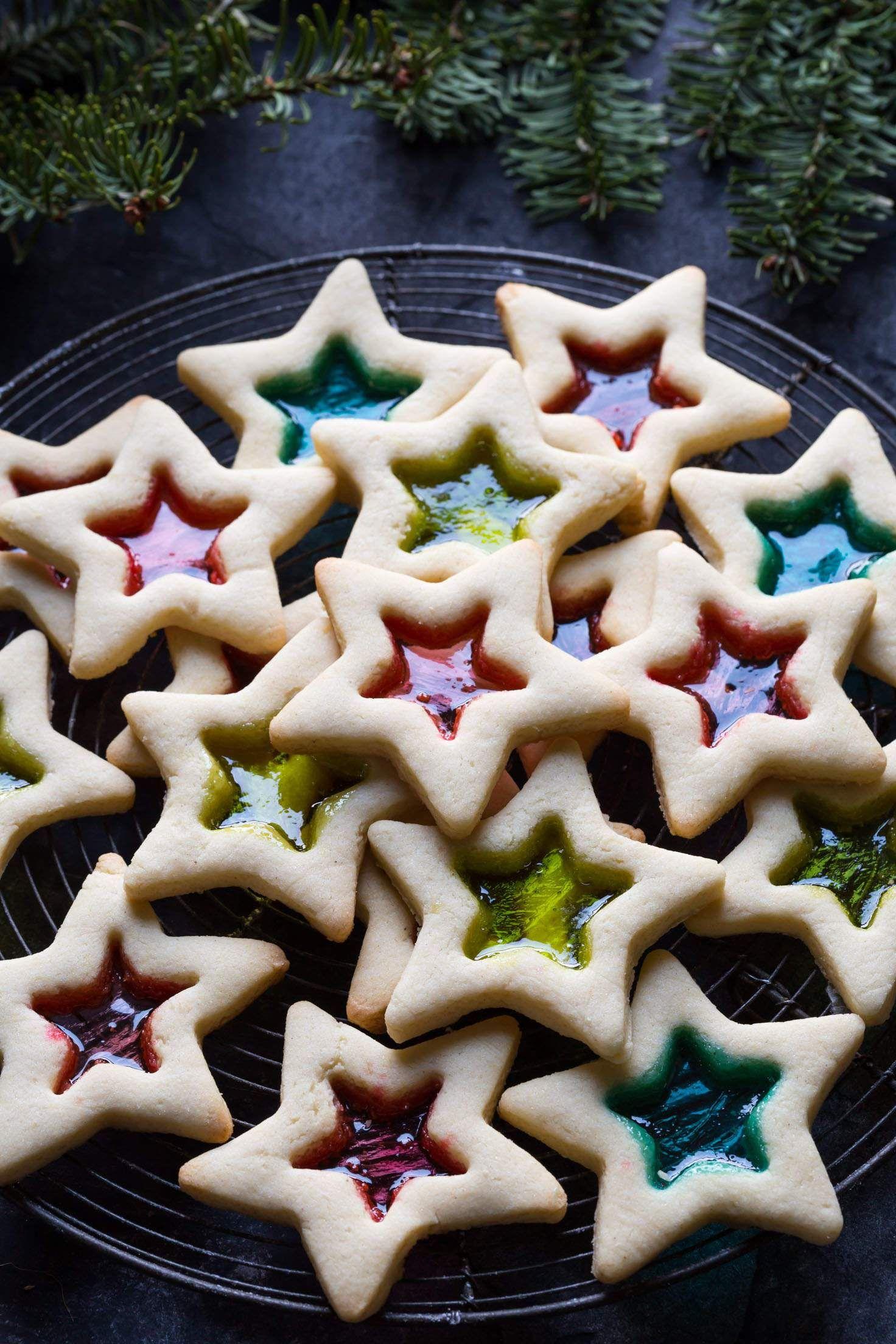 25 Days Of Christmas Cookie Exchange Xmas Cookies Galletas De