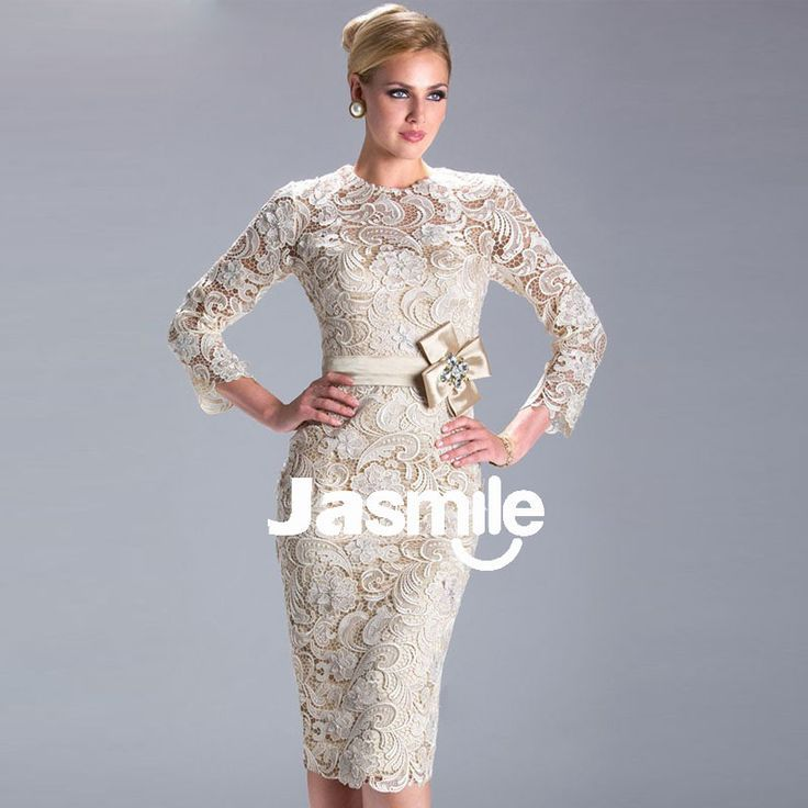 Nice Evening Dresses plus size mother of the bride dresses 2016 illusion gown short beige red black sleeves embroidery lace evening dress plus size available-in Evening Dresses from Weddings & Events on Aliexpress.com | Alibaba Group Check more at https://24myshop.tk/my-desires/evening-dresses-plus-size-mother-of-the-bride-dresses-2016-illusion-gown-short-beige-red-black-sleeves-embroidery-lace-evening-dress-plus-size-available-in-evening-dresses-from-weddings-events-on-al/