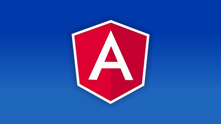 Angular 4 (2+) Master Class for Beginners Udemy Course