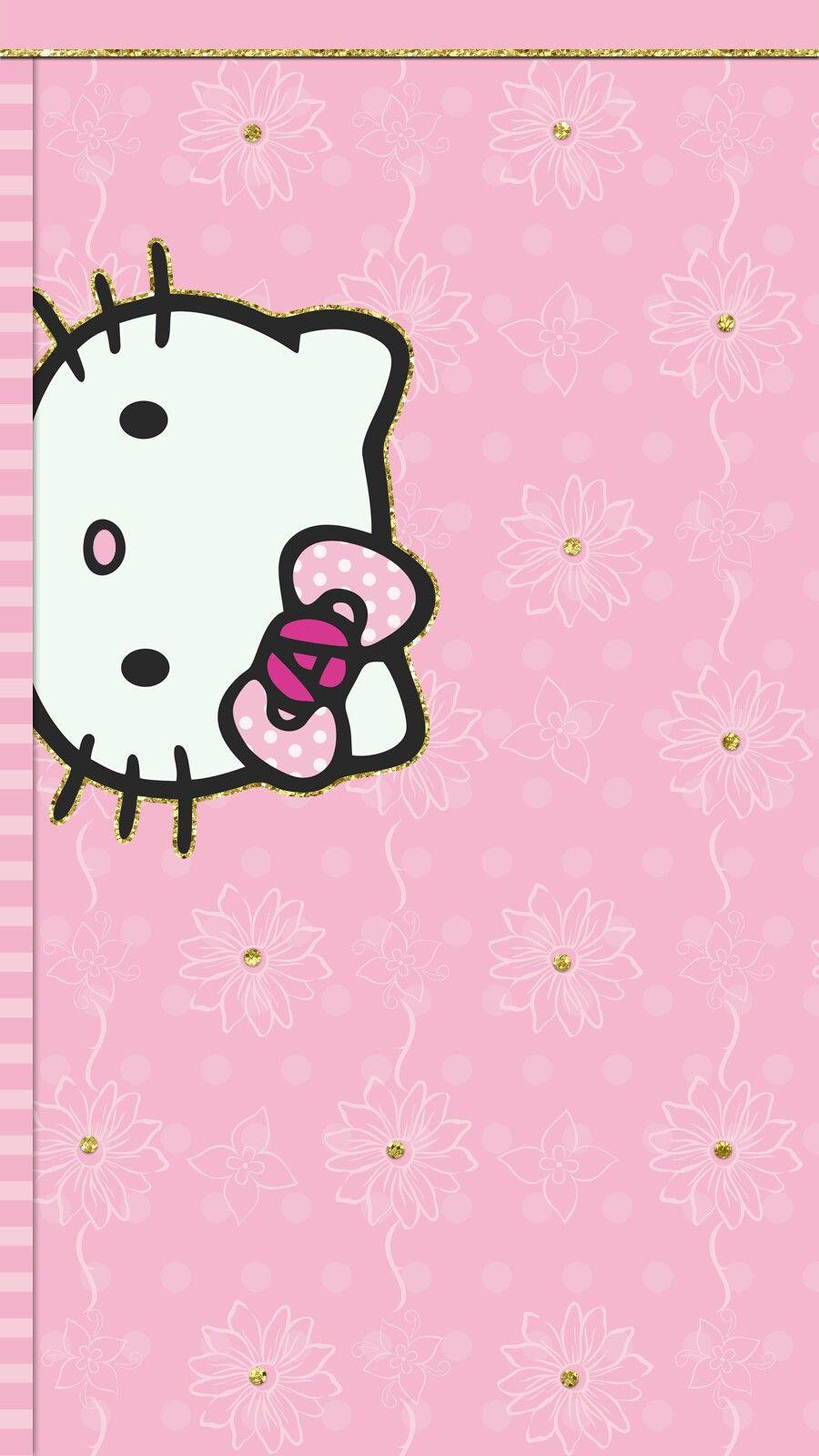Popular Wallpaper Hello Kitty Apple - ba6e847d204cbb1698c916eaaa4fbf9b  Graphic_457442.jpg