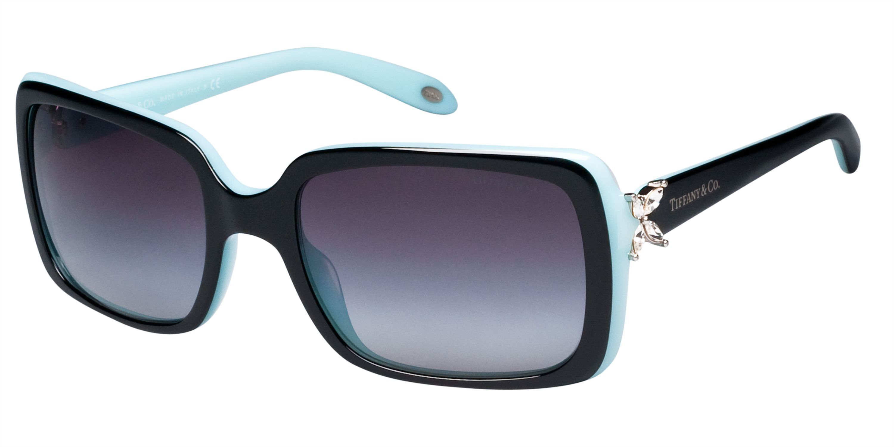 TIFFANY TF4047B - Repin your favorite frame and win a USD300 ...