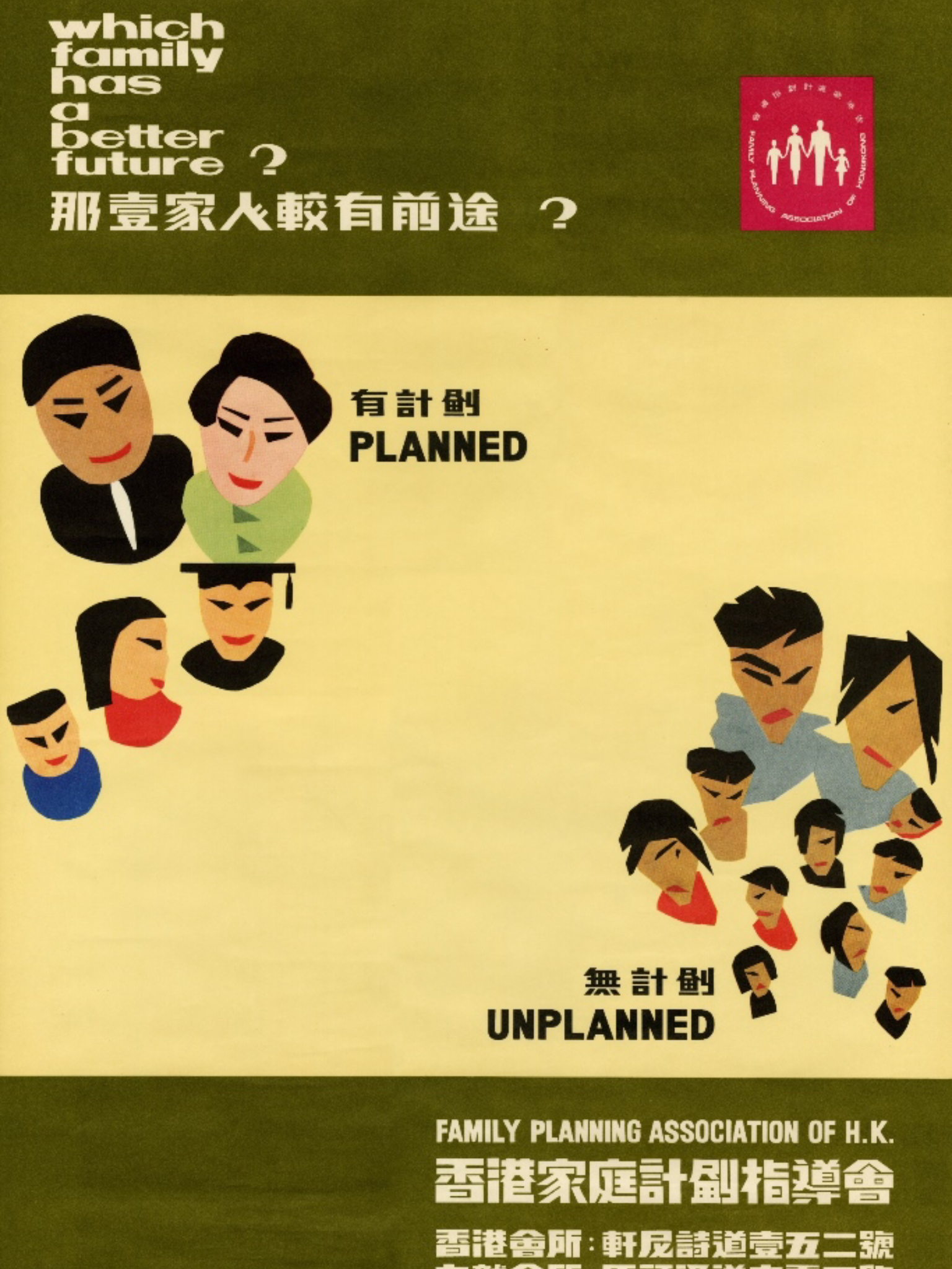 Pin By Otto Li On Dd Poster Family Planning How To Plan Movie Posters
