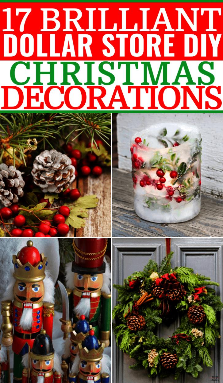 Hallmark Christmas In July 2019 Ornaments.Christmas Recipes Up Christmas 2019 Jobs Inside Christmas