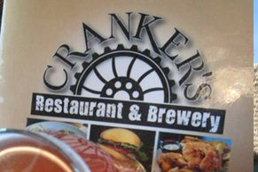 Crankers Started As A Family Owned Chain Of Coney Island Themed