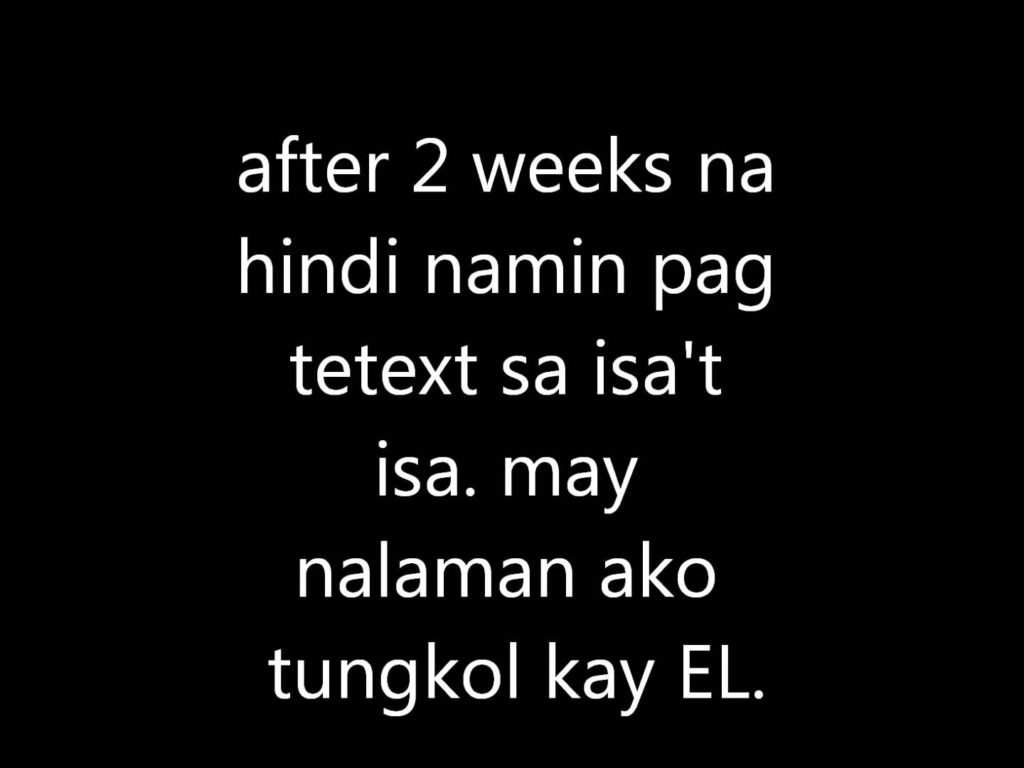 Tagalog Quotes Love Quotes Tagalog Short Story Ywatn4Ul5  In Love Quotes  Pinterest