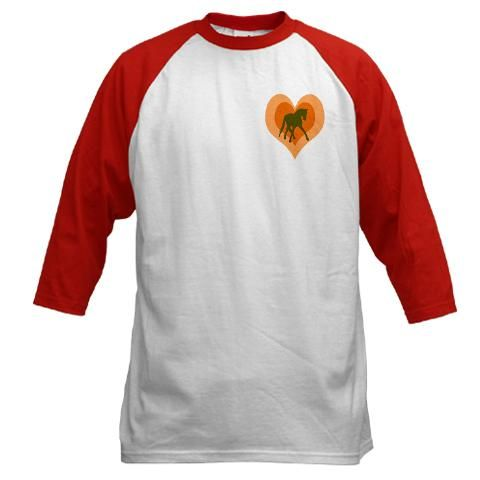 CafePress has the best selection of custom t-shirts, personalized gifts, posters , art, mugs, and much more.{Cafepress-HafSR7vo}