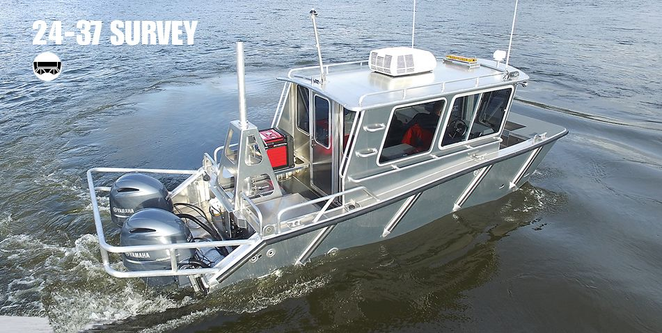 Pin By Bruce M On Boats In 2020 Aluminum Boat Landing Craft Boat