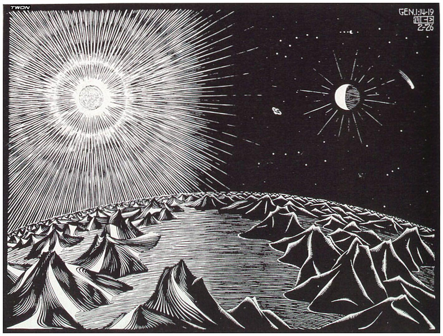 Epingle Par Shin Sur Art Illustrations Graphics Ephemera Cartoons Suprematisme Gravure Sur Bois Gravure