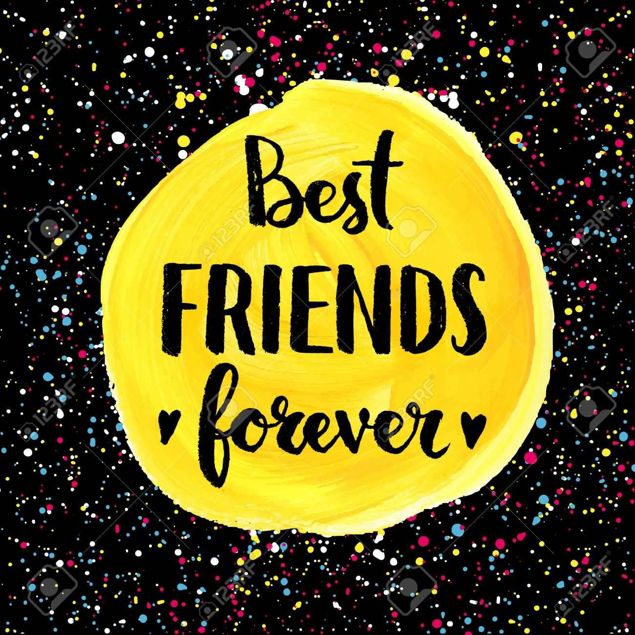 The Prettiest Soul Best Friends Forever Quotes Best Friend Images Friends Forever Pictures