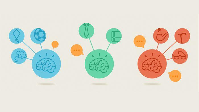 ¿Cuál es la edad perfecta para aprender nuevos idiomas? - Babbel.com