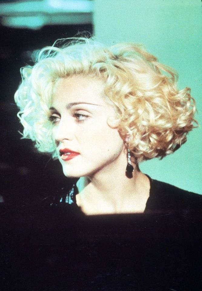 Pin By Straightupjazzy On Madonna Madonna Hair Madonna Madonna 90s