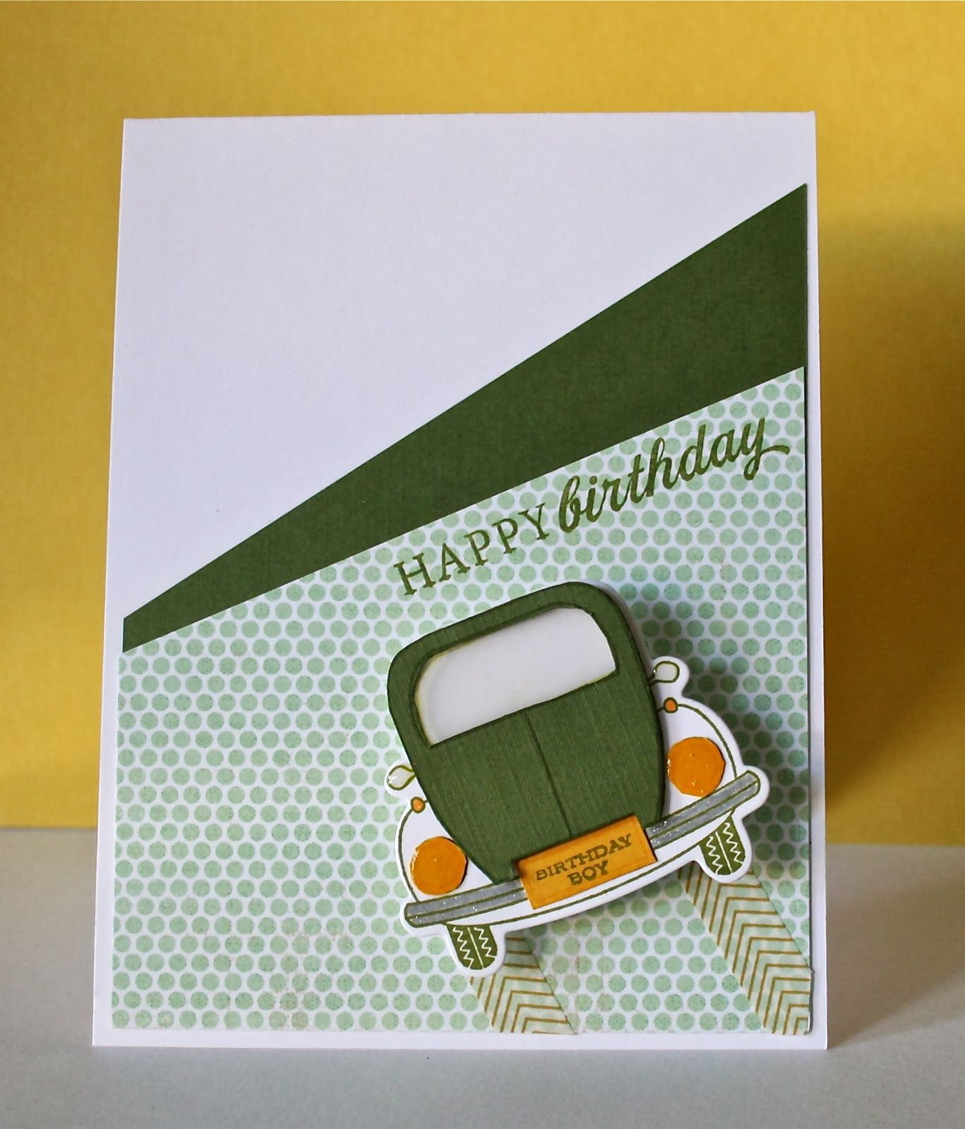 Green Bay Packers Colors Masculine Birthday Cards Green Bay Packers Colors Cards Handmade