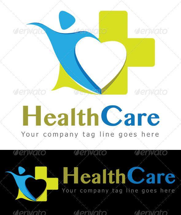Health Care Logo Health Logo Healthcare Logo Medical Symbols