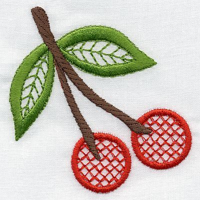 free embroidery designs including mardi gras mask and soccer ball