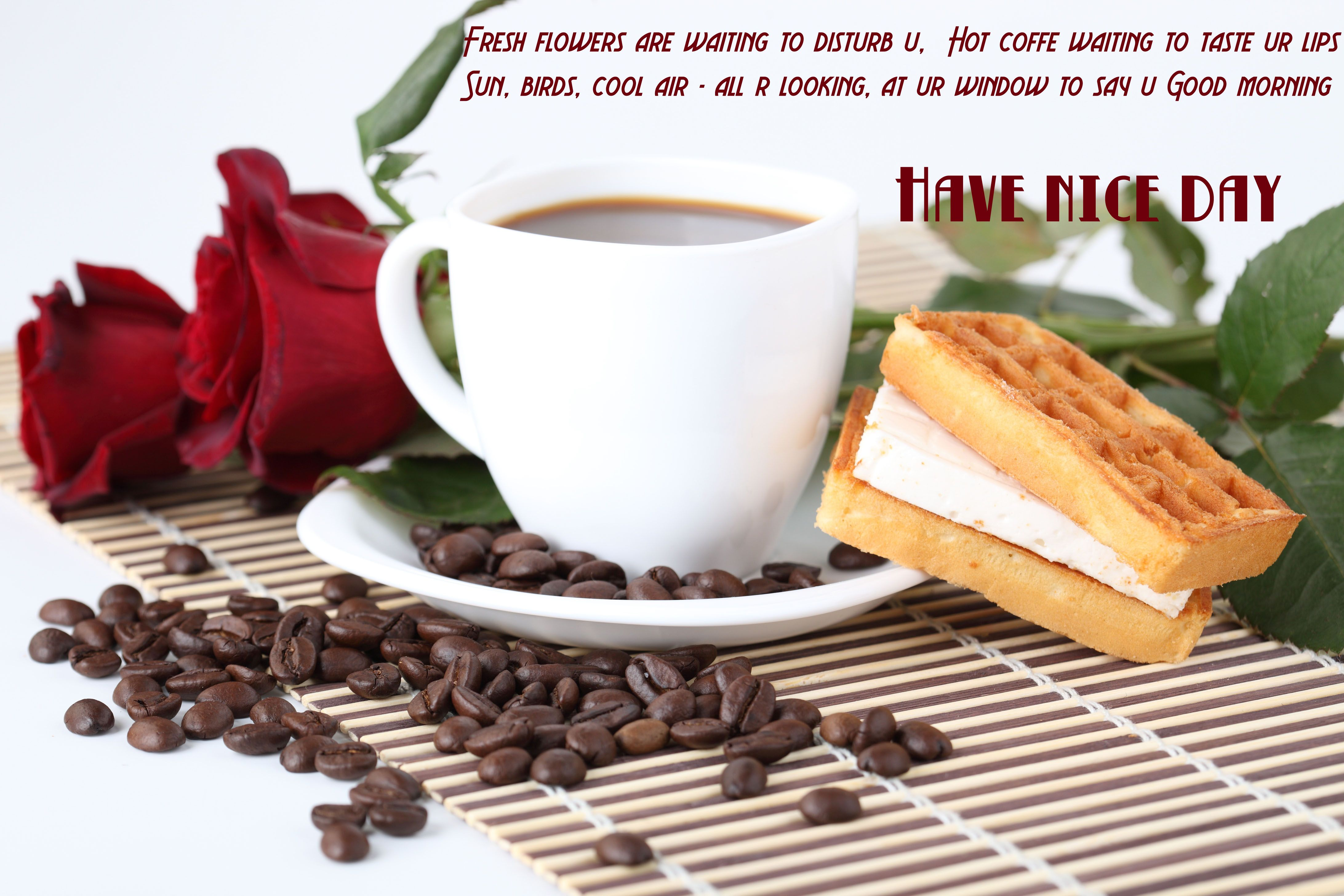 Charmant Good Morning Coffee Love Quotes   Google Search