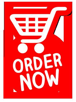 source http www anagenebt com order php order 2 pinterest