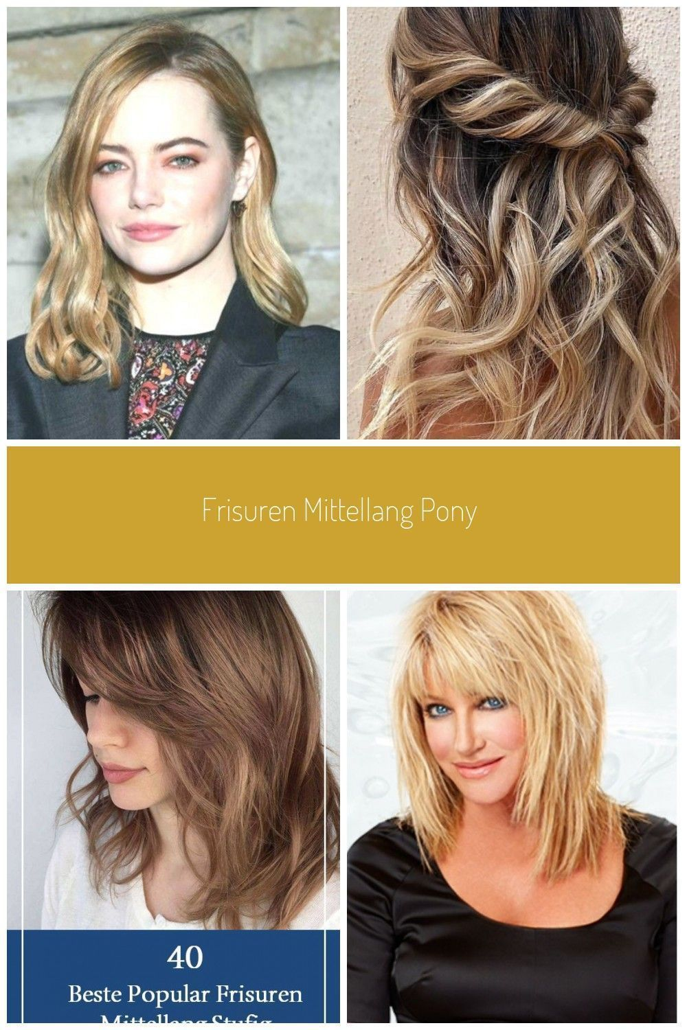 Frisuren Mittellang Pony Rundes Gesicht Frisuren Mittellang Stufig Mit Schrag Frisuren Mittellang Pony Rundes Gesich In 2020 Long Hair Styles Hair Styles Beauty