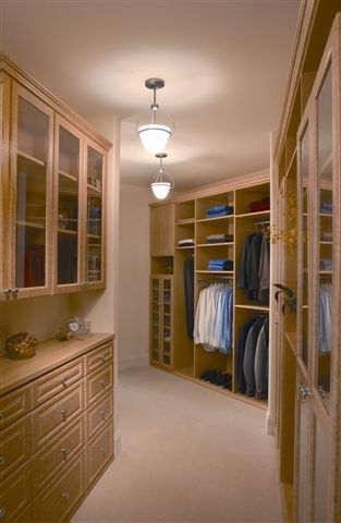 Storage Solutions Customized To Your Needs Closet Storage Concepts Dream House Ideas Kitchens Home Closet Storage