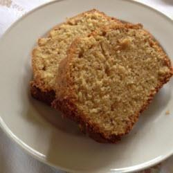 Trockener Haselnusskuchen Rezept Backen Kuchen Kuchen Rezepte